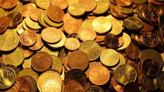 Gagner de l'argent : nos 3 meilleures astuces