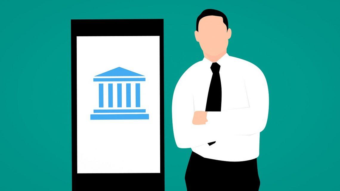 La banque en ligne est-elle l'avenir de la banque?